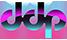 ddp-logo-dark-40px